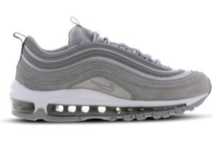 nike-air max 97-dames-wit-at0071-001-witte-sneakers-dames