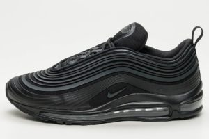 nike-air max 97-heren-zwart-ah7581 002-zwarte-sneakers-heren