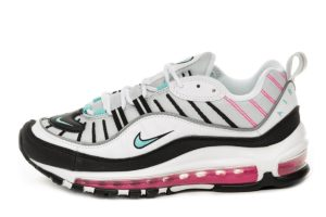 nike-air max 98-dames-multicolor-ah6799 065-multicolor-sneakers-dames