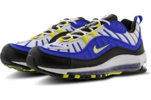 nike-air max 98-heren-blauw-640744-400-blauwe-sneakers-heren