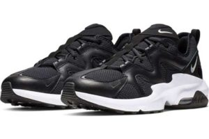 nike-air max graviton-heren-zwart-at4525-002-zwarte-sneakers-heren