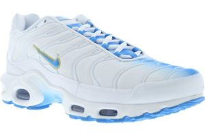 nike-air max plus-heren-wit-ao9565-100-witte-sneakers-heren