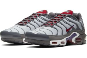 nike-air max plus-heren-zilver-852630-041-zilveren-sneakers-heren