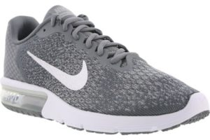 nike-air max sequent-heren-grijs-852461-009-grijze-sneakers-heren