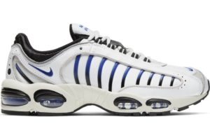 nike-air max tailwind-heren-wit-aq2567-105-witte-sneakers-heren