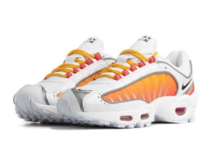 nike-air max tailwind iv-dames-wit-ck4122-100-witte-sneakers-dames