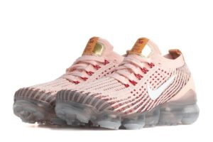 nike-air vapormax flyknit 3-dames-rood-aj6910-602-rode-sneakers-dames