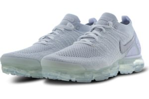 nike-air vapormax-heren-wit-942842-105-witte-sneakers-heren