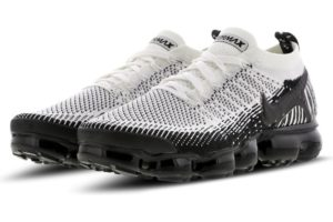 nike-air vapormax-heren-wit-av7973-100-witte-sneakers-heren