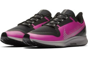 nike-air zoom-dames-roze-aq8006-600-roze-sneakers-dames