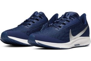 nike-air zoom-heren-blauw-bv0613-401-blauwe-sneakers-heren