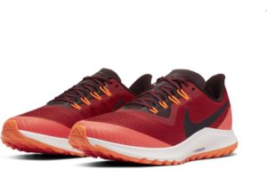 nike-air zoom-heren-rood-ar5677-600-rode-sneakers-heren