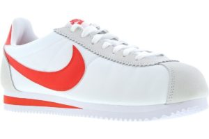 nike-cortez-heren-wit-807472-101-witte-sneakers-heren