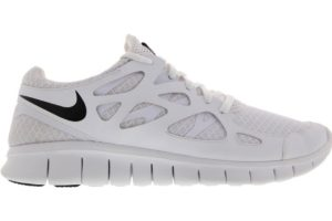 nike-free-heren-wit-540244-101-witte-sneakers-heren
