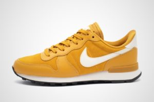 nike-internationalist-dames-oranje-872922-700-oranje-sneakers-dames