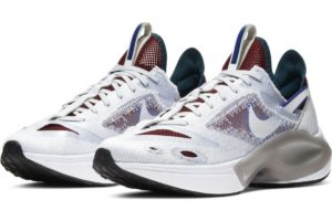 nike-n110-heren-zilver-at5405-003-zilveren-sneakers-heren