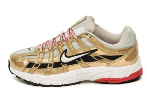 nike-p-6000-dames-multicolor-bv1021 007-multicolor-sneakers-dames