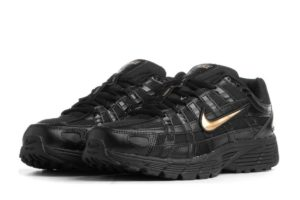 nike-p-6000 essential-dames-zwart-cj9584-002-zwarte-sneakers-dames