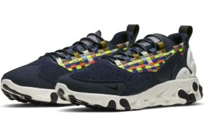 nike-react sertu-heren-blauw-at5301-400-blauwe-sneakers-heren