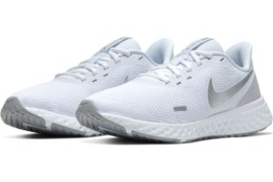 nike-revolution-dames-wit-bq3207-100-witte-sneakers-dames