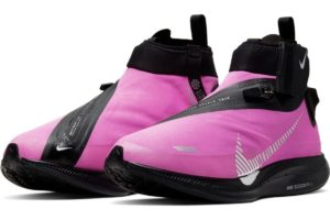nike-zoom-dames-roze-cj9712-600-roze-sneakers-dames