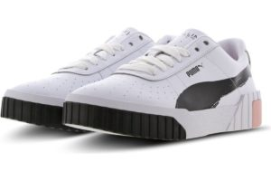 puma-cali-dames-wit-372518-01-witte-sneakers-dames
