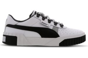 puma-cali-dames-wit-373290-01-witte-sneakers-dames