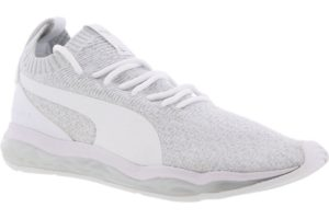 puma-cell motion-heren-wit-364874 01-witte-sneakers-heren