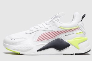 puma-rs-dames-wit-372780-01-witte-sneakers-dames
