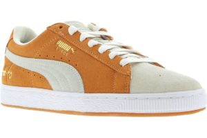 puma-suede-heren-wit-366336-01-witte-sneakers-heren