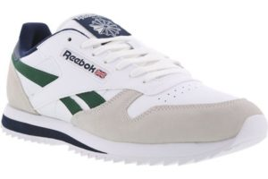 reebok-classic-heren-wit-bs9153-witte-sneakers-heren