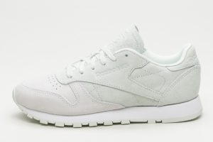 reebok-classic-heren-wit-bs9861-witte-sneakers-heren