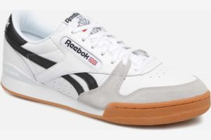 reebok-phase 1-heren-wit-CN3401-witte-sneakers-heren
