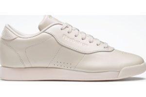 reebok-princess leather r-Dames-grijs-DV5001-grijze-sneakers-dames