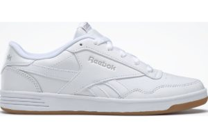 reebok-royal techque t-Dames-wit-BS9683-witte-sneakers-dames