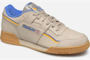 reebok-workout-heren-beige-DV4298-beige-sneakers-heren