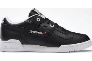 reebok-workout plus-Heren-zwart-DV8618-zwarte-sneakers-heren