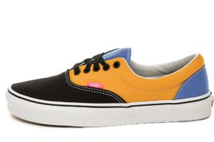 vans-era-heren-multicolor-va4bv4tgn1-multicolor-sneakers-heren