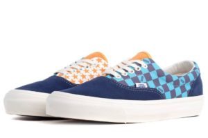 vans-era lx-heren-multicolor-vn0a4bvatj31-multicolor-sneakers-heren