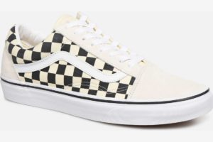 vans-old skool-heren-beige-VA38G127K-beige-sneakers-heren