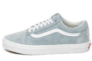 vans-old skool-heren-blauw-va4bv5v4z1-blauwe-sneakers-heren