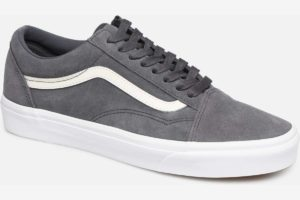 vans-old skool-heren-grijs-VN0A38G1VKE1-grijze-sneakers-heren