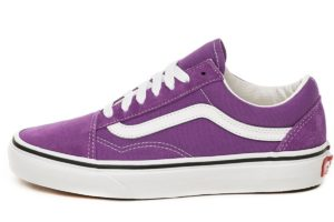 vans-old skool-heren-paars-va4bv58zp1-paarse-sneakers-heren