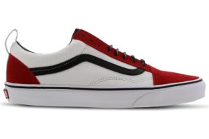 vans-old skool-heren-rood-vn0a4bv5t741-rode-sneakers-heren