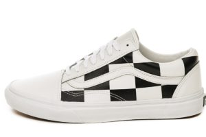 vans-old skool-heren-wit-va4bv5tpl1-witte-sneakers-heren