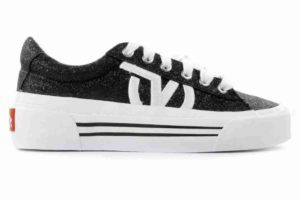 vans-sid-dames-wit-vn0a4bnfxme1-witte-sneakers-dames