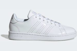 adidas-advantage-dames-wit-EE7494-witte-sneakers-dames