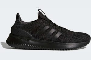 adidas-cloudfoam-ultimate-dames