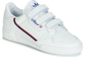adidas-continental 80-dames-wit-ee5577-witte-sneakers-dames