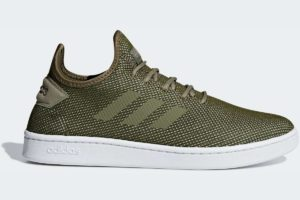 adidas-court-adapt-dames